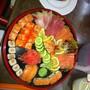 Суши-бар Sushi musha