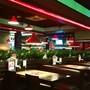 фото Ресторан Кензо 2