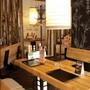 Ресторан Тануки