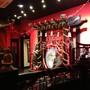 Ресторан китайской кухни Индокитай