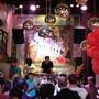 Бар-ресторан The Bar