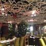 Ресторан русской авторской кухни Щепка