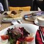 Ресторан La Ruche