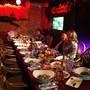 фото Ресторан Амазонка 3