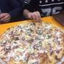 Пиццерия Fiesta Pizza