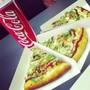 Пиццерия PizzaMia