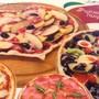 Аморе-пицца