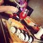 Ресторан японской кухни Якуми