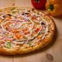 Магазин пиццы Roxx pizza