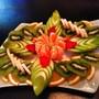 Суши-бар Васаби сан