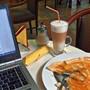 фото Кофейня Кофе Тайм 7