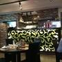 Кафе Галерея