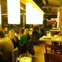 Ресторан-пивоварня Три Оленя