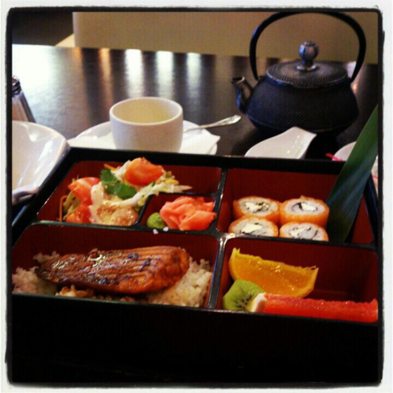 поклонникам интересно, фото кухни суши на вынос нашем интернет-магазине