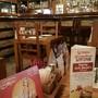 фото Ресторан Frau Muller 2