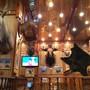 фото Ресторан У Вакано 5