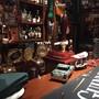 фото Ресторан Shannon Irish Pub 8
