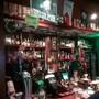 фото Ресторан Shannon Irish Pub 2