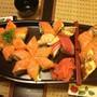Ресторан паназиатской кухни Оки-Токи