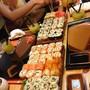 Ресторан японской кухни Тануки
