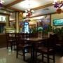фото Кафе Шашлычный двор 2