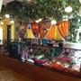 Ресторанный комплекс Нардин