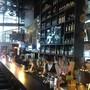 Кафе-бар Березка-бар