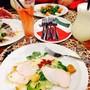 Ресторан Домашняя Италия