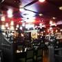Пивной ресторан ManchesterPub