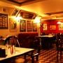 Ресторан-бистро Brasserie Гаврош