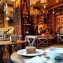 Кофейня Coffee Cake