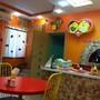 Кафе Блинный бар