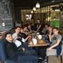 фото Кафе Свитер 3