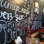 фото Кафе Свитер 5