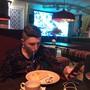 Ресторан ХАЛАТ