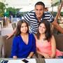 фото Ресторанный комплекс Тургай 5