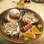 фото Ресторан Султанат 3
