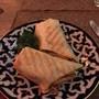 фото Ресторан Хумо 5