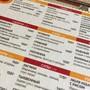фото Ресторан Хумо 3