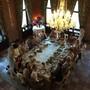 фото Ресторан Арлекино 4