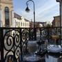 фото Ресторан Арлекино 5