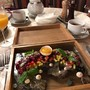 фото Ресторан Арлекино 3