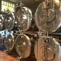 фото Ресторан-пивоварня Петцольдъ 2