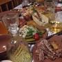 фото Ресторан украинской кухни Корчма Млин 2