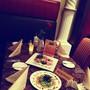 Ресторан Evoo