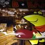 Ресторан Золотая вобла
