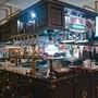 Ресторан Траттория