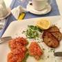 фото Ресторан Венеция 10