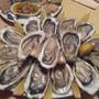 фото Ресторан Танго 6