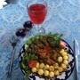 фото Ресторан Изюм 2